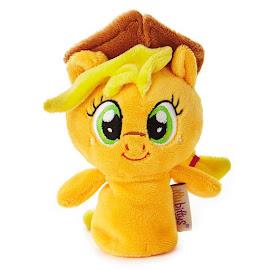 My Little Pony Applejack Plush by Hallmark