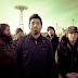 Deftones announce tour with Rise Against and Thrice