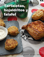 http://azucarenmicocina.blogspot.com.es/2016/06/tartaletas-rellenas-hojaldritos-de-pavo.html