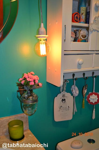 lavabo-decor-lampada-filamento