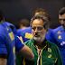 Seleção Brasileira terá um treinador interino no Mundial de Handebol