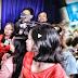 Tapang Ni Harry Roque Nasubukan Agad! Isyu Ng EJK Kontra Pres. Duterte Nasupalpal