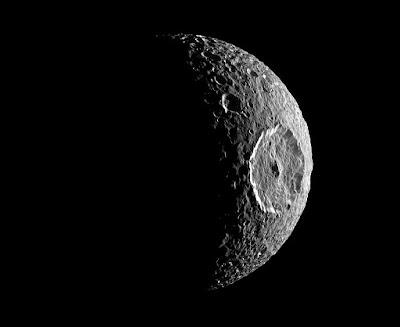 КОБРА: Освобождение колоний! + подборка ВИДЕО Arbre Solaire по теме (Каруна и др) Mimas