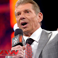Backstage Notes On Vince McMahon And WWE SmackDown