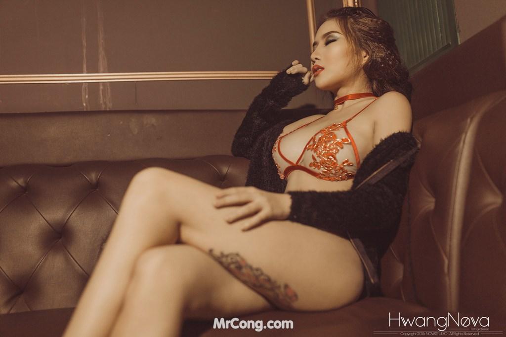 Image Girl-xinh-Viet-Nam-by-Hwang-Nova-MrCong.com-005 in post Người mẫu Việt siêu nóng bỏng qua góc chụp của Lê Vũ Minh Hoàng (287 ảnh)