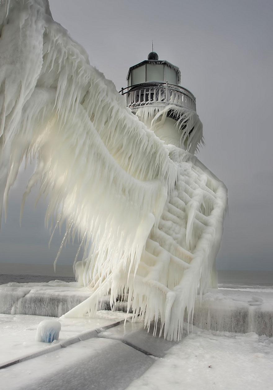 winter-landscapes-4