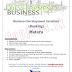 Vacancy For Sri Lanka   Post Of - Business Development Assistant (Banking) Matara