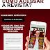 DAILY MAGAZINE | Confira a 2° Edição da nossa Revista Online
