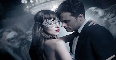 Fifty Shades Darker (2017) Full HD Movie Download | Filmywap | Filmywap Tube 3