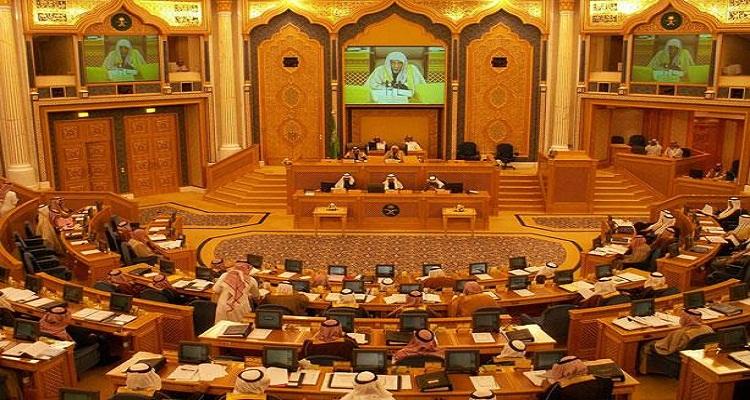 قرار عاجل الآن في السعودية يصدم جميع العاملين الوافدين بها