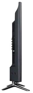 Harga dan Spesifikasi TV LED Samsung UA40J5000 40 Inch FULL HD