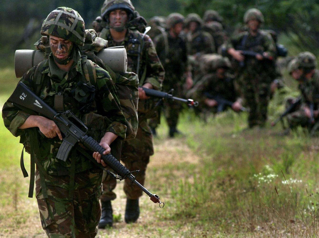 Askerlik Hizmeti Yaparken Sözleşmeli Erliğe Başvurabilirmiyim?