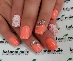 acrylic nail designs, acrylic nails designs, acrylic nail art designs, acrylic nail design, cute acrylic nail designs pinterest