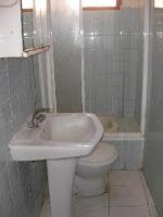 piso en venta calle vinaroz castellon wc
