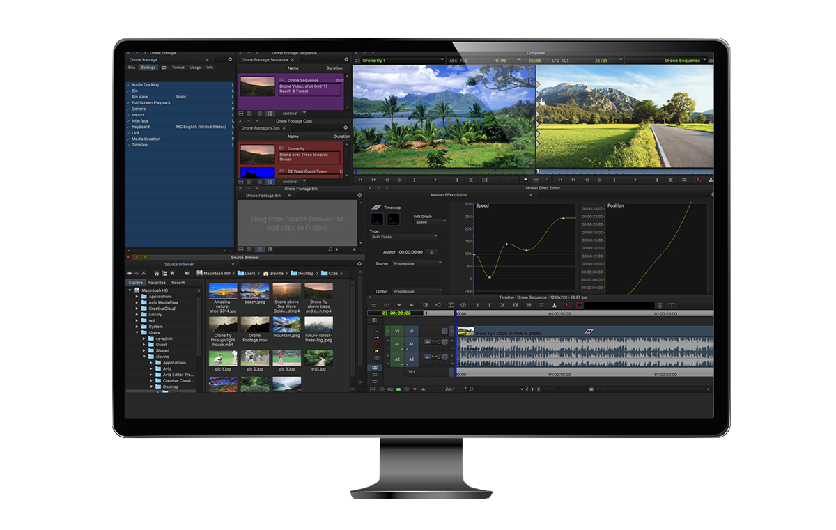 Best Free Video Editors Without Watermark and Trial Period