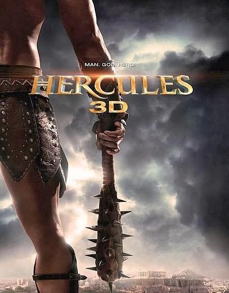 film hercules 2014 indowebster