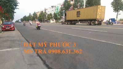 my-phuoc-3-binh-duong