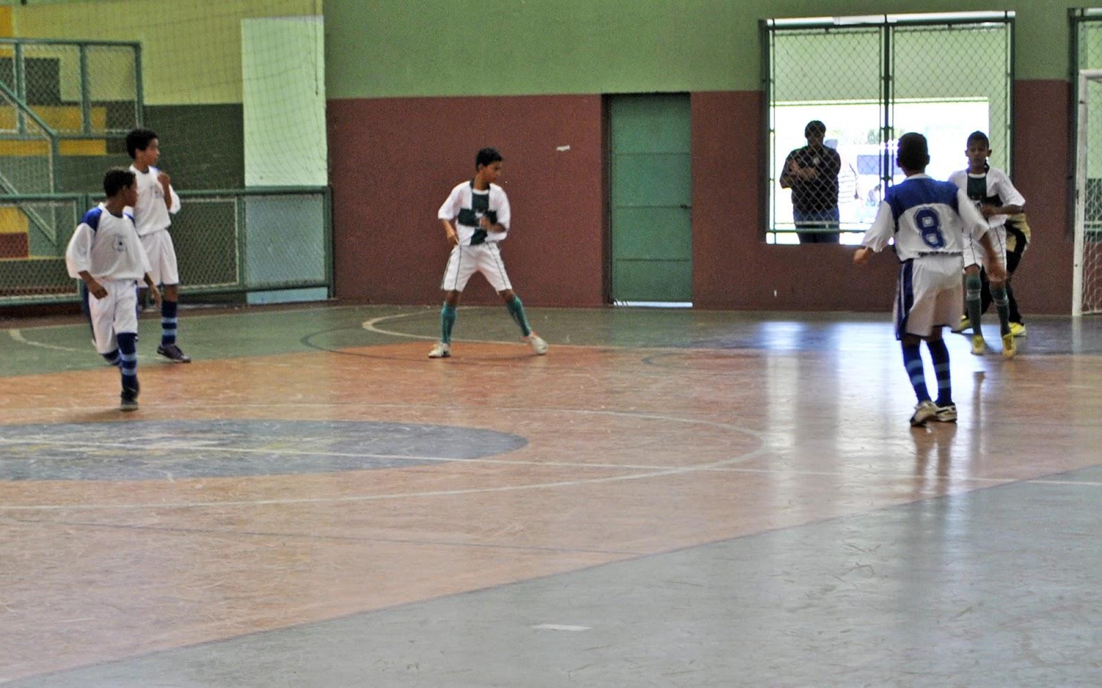 30b4b6fb88 Diversas competições esportivas têm agitado São Sebastião nas últimas  semanas. As copas Sebastianense de Futsal e Kids