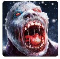 Dead Target Zombie Mod v2.2.0 Apk Terbaru (Mega Mod)