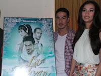 Download Film La tahzan (2013)