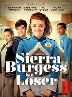 Sierra Burgess is a looser