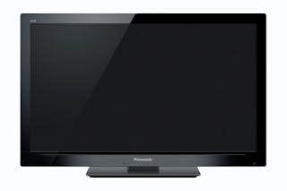 Panasonic TX-L32E30