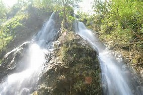 Air Terjun Sri Gethuk Sеlаlu Mengalir dі Bumi Gunungkidul
