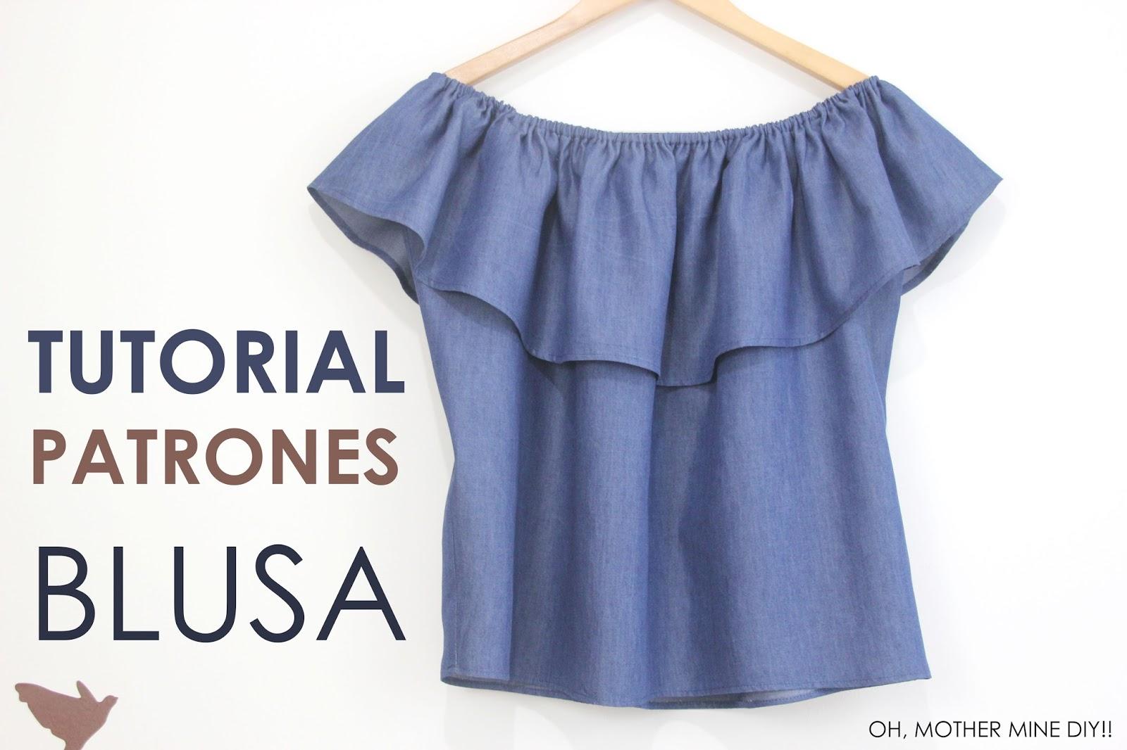¿Cómo hacer unas pinzas de cintura? Bienvenidos a esta nueva clase, donde aprenderemos a transformar la camisa de un hombre en una blusa para mujer y también a hacer pinzas de cintura, y un adicional para actuar con responsabilidad social.