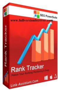 Download SEO PowerSuite Enterprise Full Crack Download SEO PowerSuite Enterprise Full Crack
