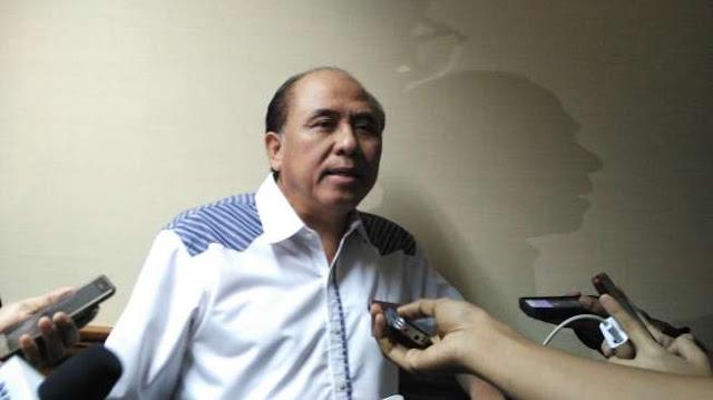 Gelar Perkara Kasus Ahok Terbuka, Prijanto: Seperti Indonesian Idol