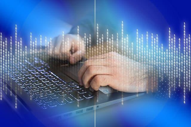 خطوات تسريع الكمبيوتر بنظام ويندوز