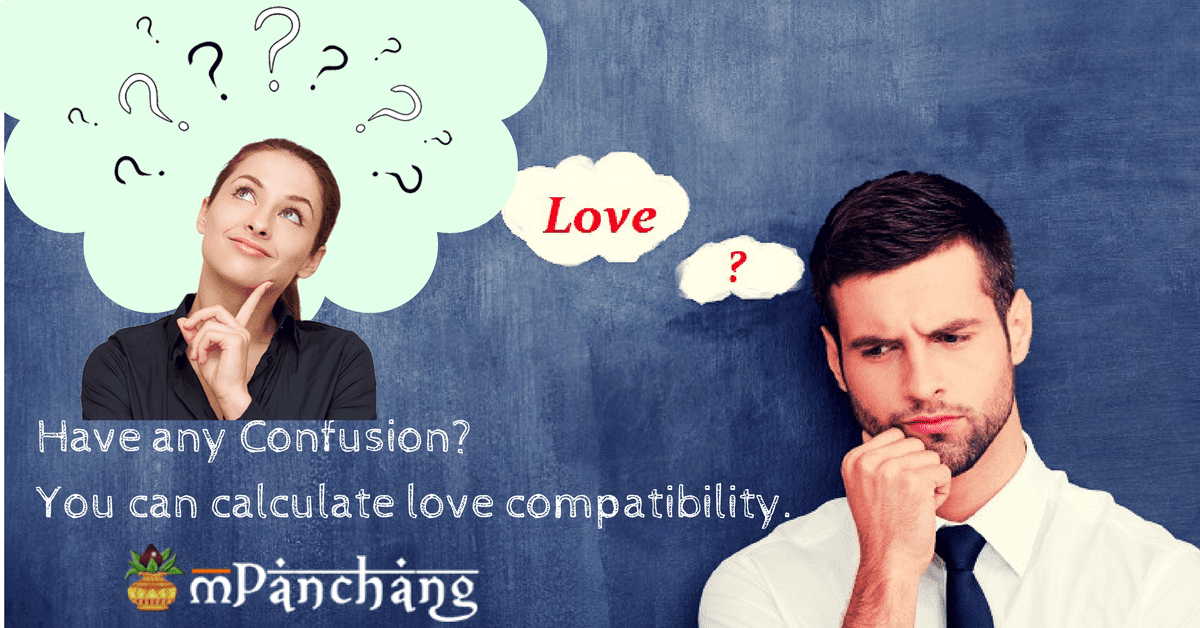 dating calculator love how accurate are baby dating scans