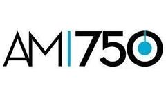 Radio AM 750 - Buenos Aires, Argentina