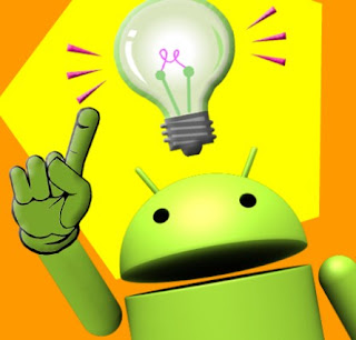 9 Tips Android Sepele Yang Sering Dilupakan