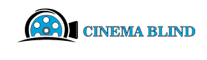 CinemaBlind - Entertainment News