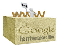 Blog Kena Google Sandbox