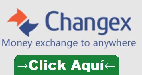 ir a changex.com
