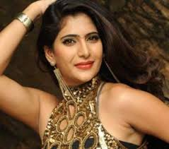 Neha Saxena Family Husband Son Daughter Father Mother Age Height Biography Profile Wedding Photos