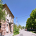 В Кременці проведуть обговорення з приводу перейменування вулиці Козубського