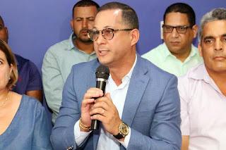 Hermanas Mirabal se movilizará en respaldo al presidente Danilo Medina