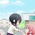 Tachibanakan Triangle BD (Uncensored) Episode 04 subtitle indonesia