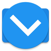 VLiker (FB Auto Liker) APK Latest v1.2 Free Download for Android