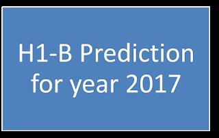 h1b-visa-2017