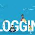 Apa Itu Blog ? Pengertian, Jenis dan Kegunaan Blog