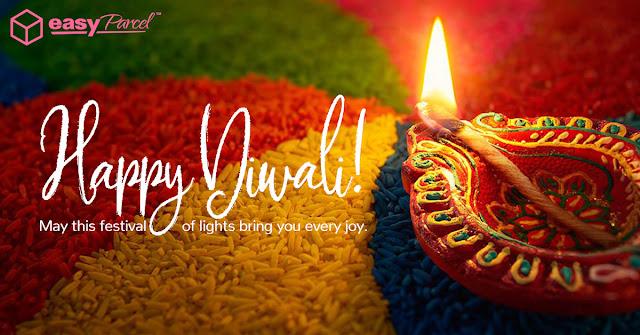 diwali 2018,happy diwali 2018,diwali 2018 date,diwali 2018 date in india,diwali,diwali 2018 date in india calendar,when is diwali in 2018,2018 diwali,diwali puja 2018,diwali puja dates 2018,2018 diwali puja date in india,2018 me diwali kitni tarikh ko hai,happy diwali,2018 diwali kab hai,deepavali 2018,diwali date 2018,diwali 2018 kab hai,when is diwali 2018,2018 me diwali kab padegi