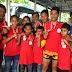 Klarifikasi Pengurus Besar Muay Thai Soal Terlantarnya Atlet PON Sulawesi Tengah