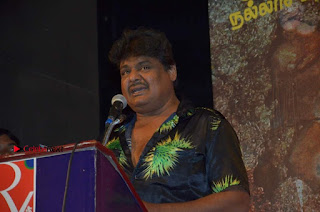 Amavasai Tamil Movie Audio Launch Stills  0063.jpg
