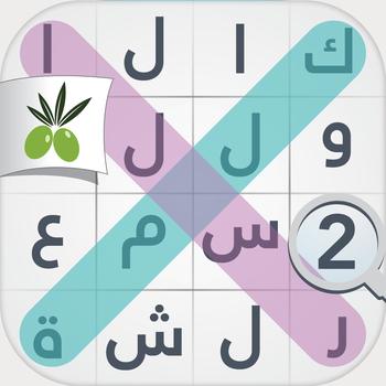 هل تعلم حل لغز لعبة كلمة السر2 الجزء الثانى