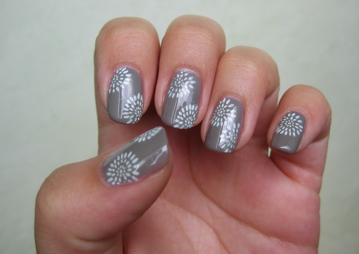 weddingshop nail art for you. Black Bedroom Furniture Sets. Home Design Ideas