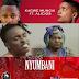 Video | Kagwe Mungai Ft Alicios - Nyumbani.| Mp4 Download